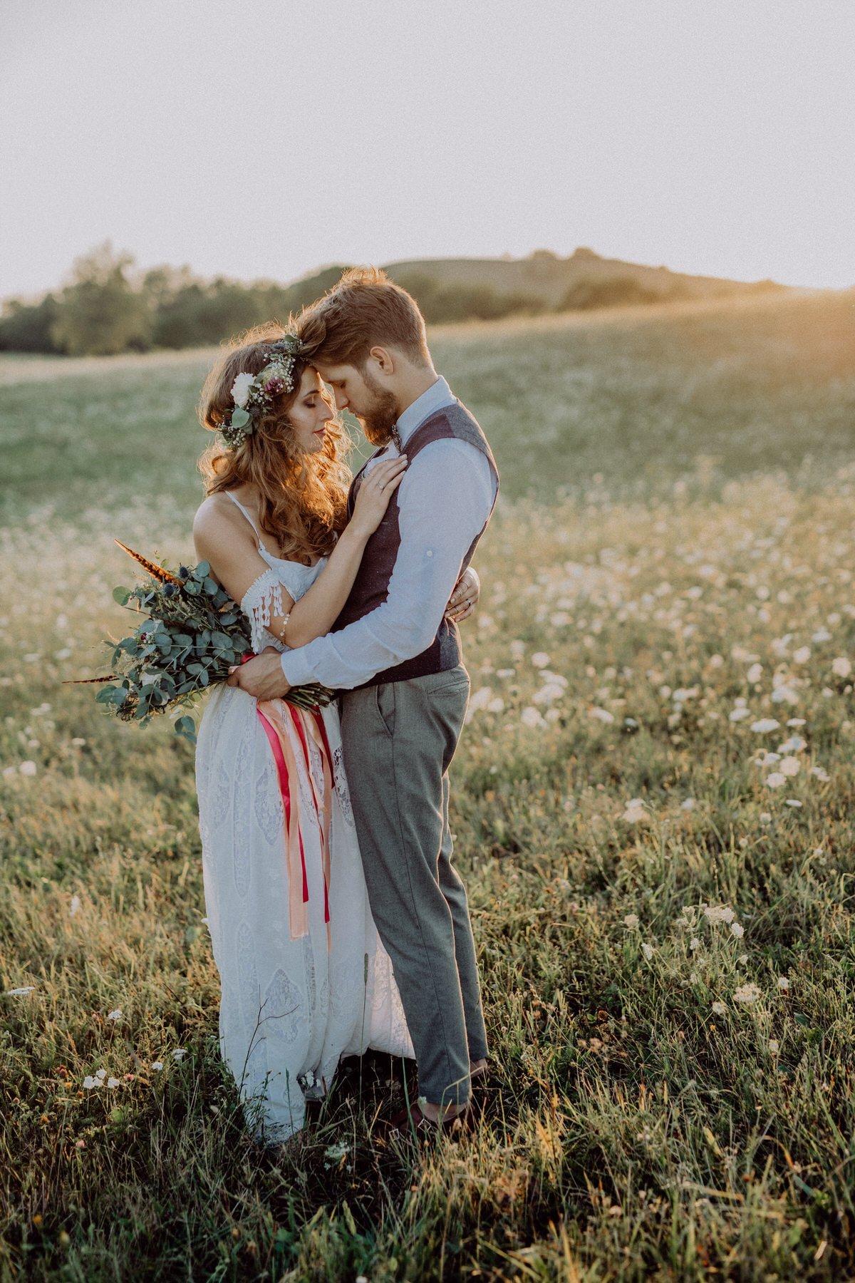 experiential wedding venue columbus ohio